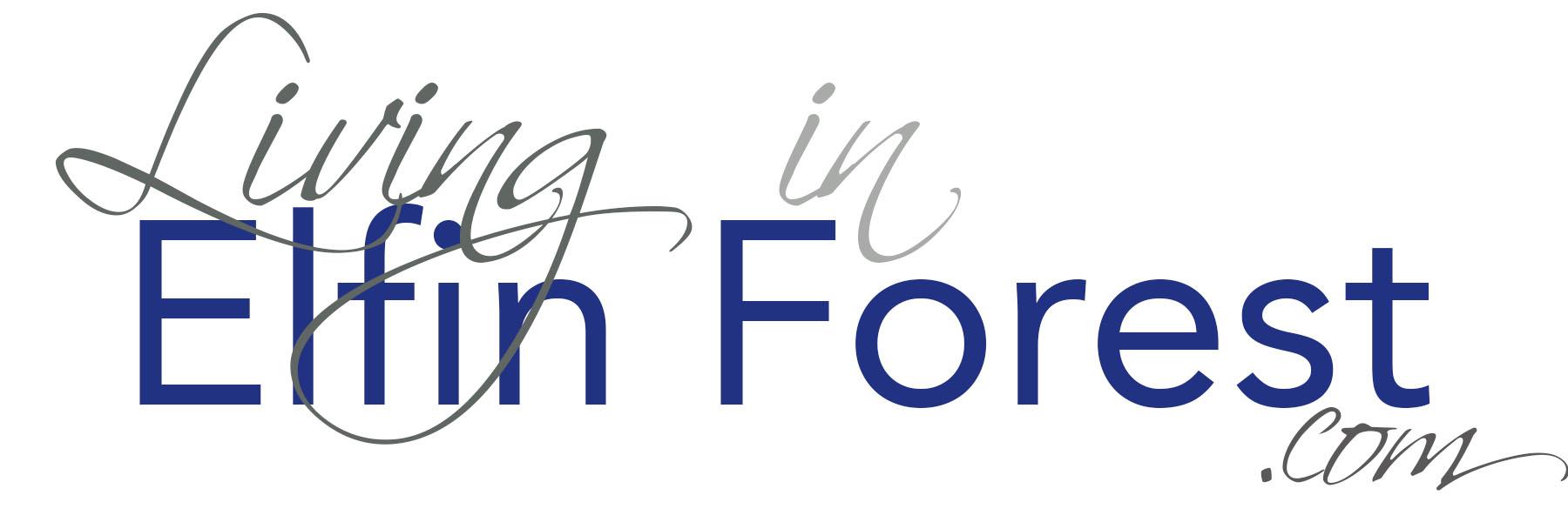 #1 Elfin Forest Real Estate Website